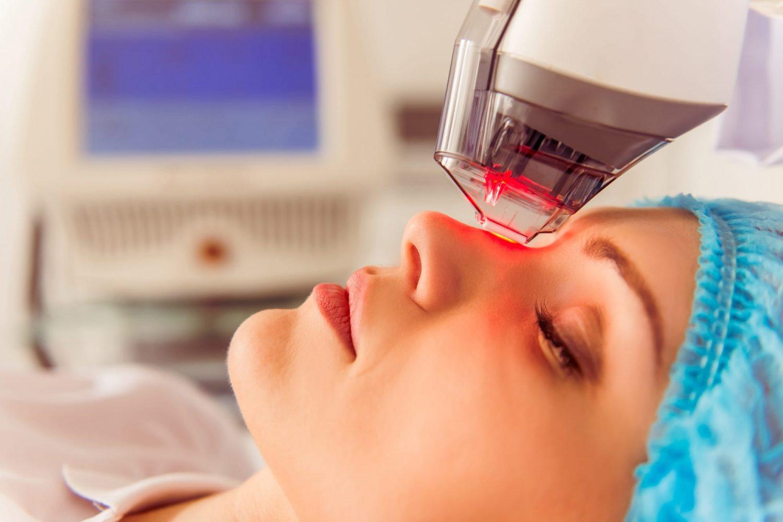 biostimulacny-laser